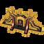 BlackMarket Icon.png