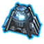 ResearchCloisters Icon.png