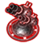 PlanetaryDefenseSystem Icon.png
