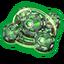 Biospheres Icon.png