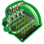 XenoIrrigation Icon.png