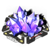 CrystallizedEleriumL1.png