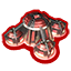 HyperionSupplySystem Icon.png