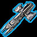 Terran Cruiser 01T.PNG