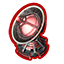 HyperionSensorSystem Icon.png