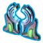ResearchYor Icon.png