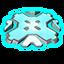 HealingPools Icon.png