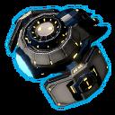 Terran Drone Guardian 01T.PNG