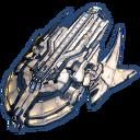 Terran StarSurfer 01T.PNG