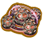 MotherHive Icon.png