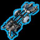 Terran Colony 01T.PNG