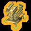 GalacticShowcase Icon.png