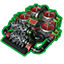 ProteinResequencer Icon.png