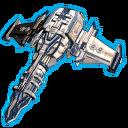 Terran Corvette 02T.PNG