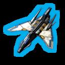 Temp Terran Scout Alpha 01.png