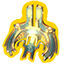 EnforcementTemple Icon.png