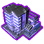XenoMedicalCenter Icon.png
