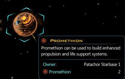 Promethion appearance.jpg