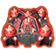 DurantiumRefinery Icon.png