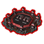 SlavePit Icon.png