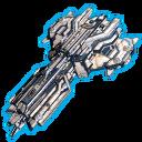 Terran Ranger 02T.PNG