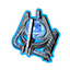 DiscoverySphere Icon.png