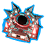 ResearchMotivator Icon.png