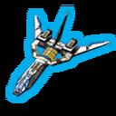 Temp Terran Explorer Alpha 01.png