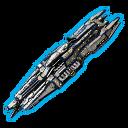 Terran Battleship 01T.PNG