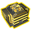 BankingSector Icon.png