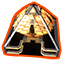 MediationCenter Icon.png