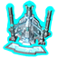 ShrineOfMithrillar Icon.png