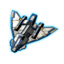 Temp Terran Bomber Alpha 01.png