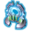 ResearchCollective Icon.png