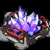 CrystallizedEleriumL2.png