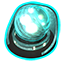 VirtualWorld Icon.png