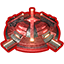 HyperionLogisticsSystem Icon.png