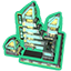 IridiumStore Icon.png