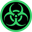 GC3 Extreme Toxic 32.png