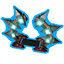 ResearchChamber Icon.png