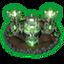 TerraformingPlant Icon.png