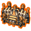 IndustrialSector Icon.png