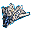 Temp Terran Knight Alpha 01.png