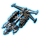 Temp Terran Transport Alpha 01.png