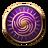 Artifact Wormhole.png