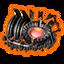 DevilsForge Icon.png
