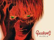 Galerians-09