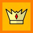 Emperor-Button.png