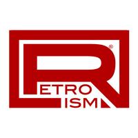 Retroism.png