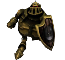 ArmouredKnight.png